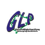 Einschreibungen RCN GLP