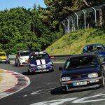 Porschesieg für Stefan Schuler und Yannic Wilkin
