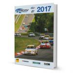Jahrbuch Rundstrecken-Challenge Nürburgring 2017